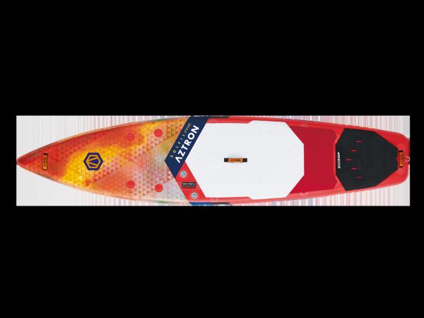 Deska sup Aztron Soleil Extreme 12'0 2021