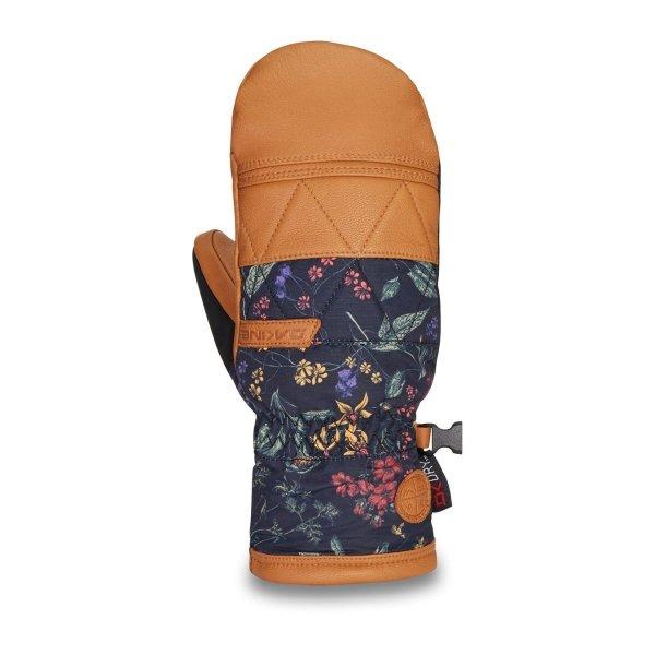 Rękawice Dakine Fleetwood (botanics) 2020