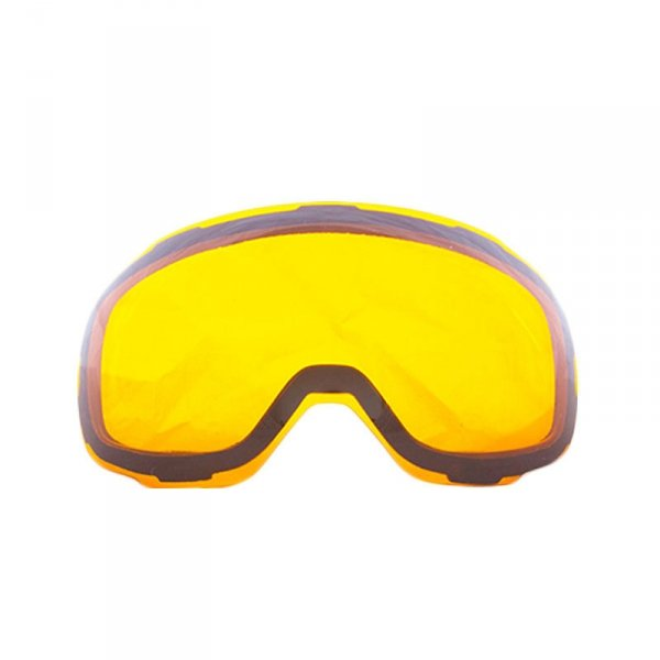 Szyba do Tripout Racer (foggy)