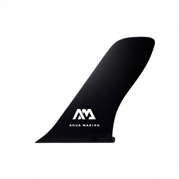 Aqua Marina Sup Racing Fin