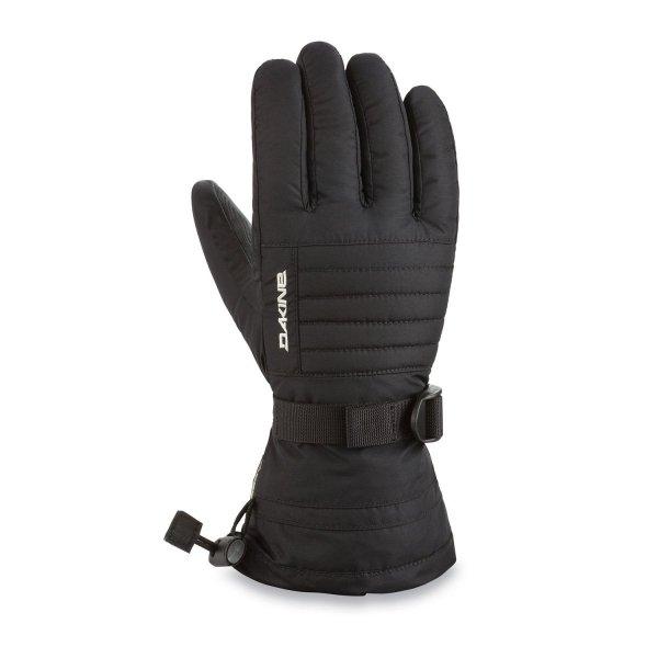 Rękawice Dakine Omni (black) 2020