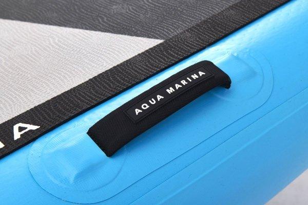 Deska sup Aqua Marina Mega 18'1 2021