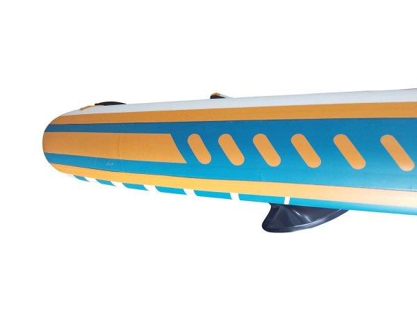 Deska sup Skiffo Sun Cruise 11'2 2021