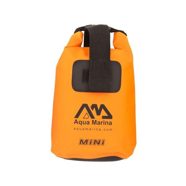 Aqua Marina Dry Bag Mini (orange)
