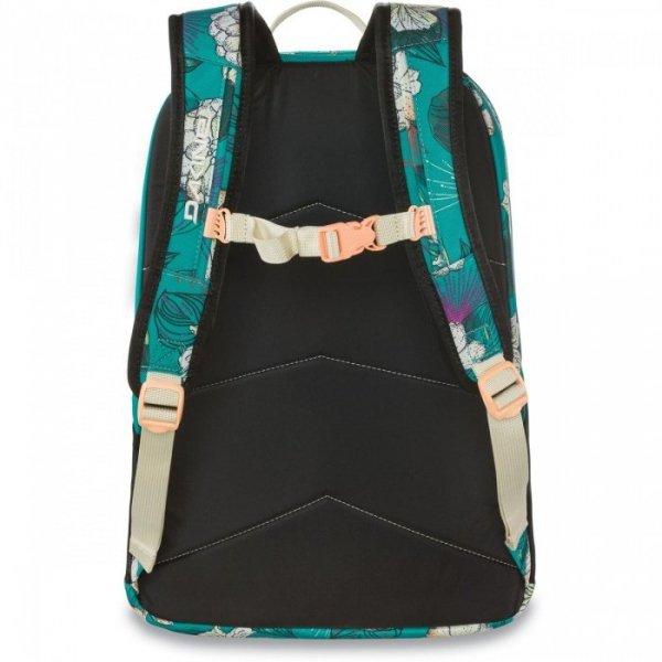 Plecak Dakine Jewel 26 L (pualani blue) 2017
