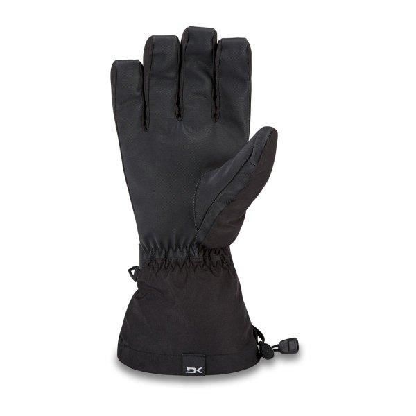 Rękawice Dakine Blazer Glove (black) 2020