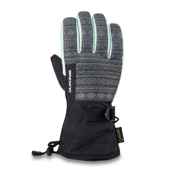 Rękawice Dakine Omni (hoxton) 2020