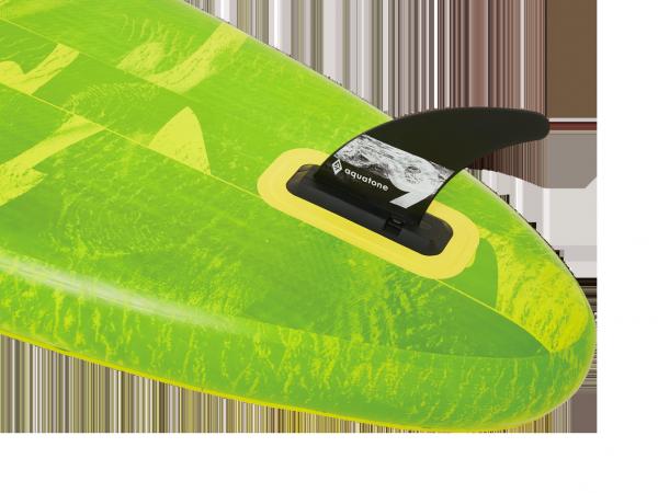 """Deska sup Aquatone Wave 10'6"""" 2021"""