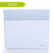 Konvektor Thermoval TX 1000W - Elektroheizung Heizgerät