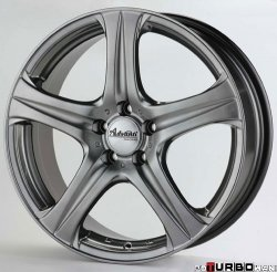 Advanti Racing D 7x16