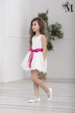 Sukienka 799