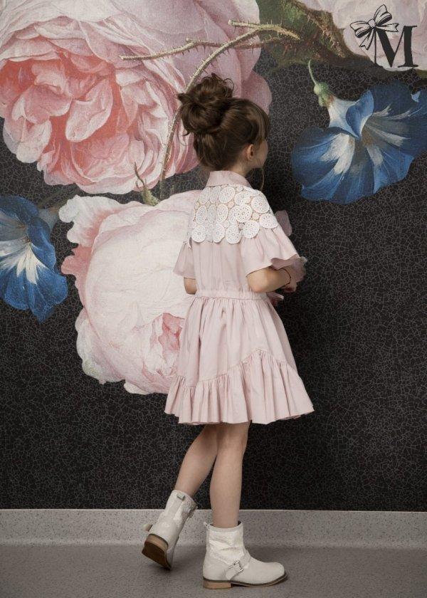 Sukienka 1765