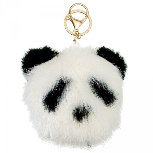 Brelok - panda