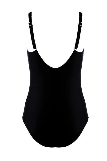 Kostium kąpielowy SELF S803X17 R: