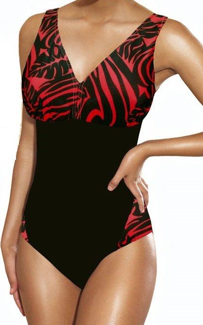 kostium kąpielowy Capri k1 N