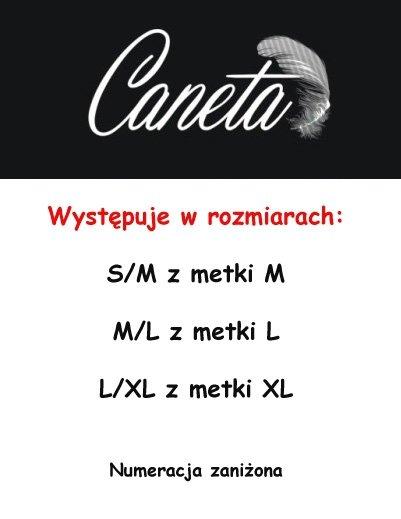 PIŻAMA DAMSKA - Panterka R: