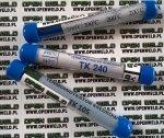 TERMOINDYKATOR KREDKOWY TK 200 (200 st.)