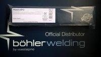 BOHLER_Elektroda rutylowa PHOENIX 6013 fi 3,2 (5kg)