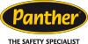 PANTHER SAFETY SHOES