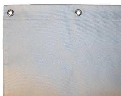 KURTYNA SPAWALNICZA AL650 970X1600 mm (szer x wys)