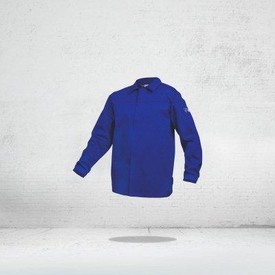 Bluza SPAWACZ, rozmiary:M, L, XL, XXL