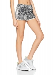 ADIDAS ORIGINALS SPODENKI FLORIDO SHORTS BJ8396