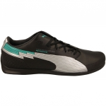 PUMA BUTY EVO SPEED LOW MERCEDES 304452-01