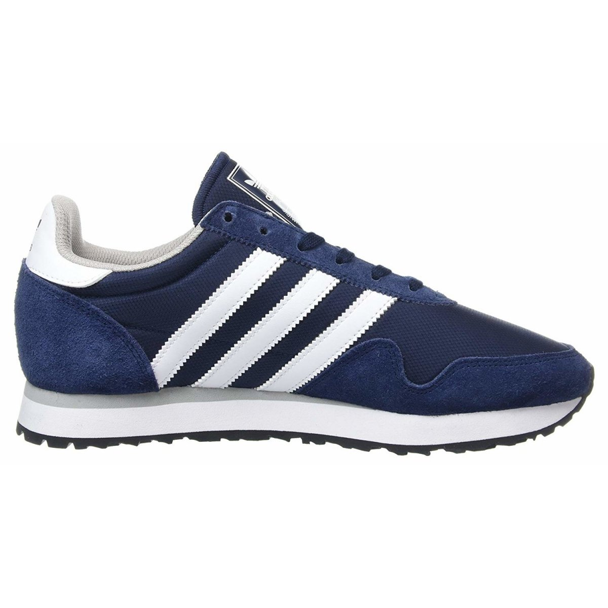 ADIDAS ORIGINALS BUTY MĘSKIE HAVEN BB1280