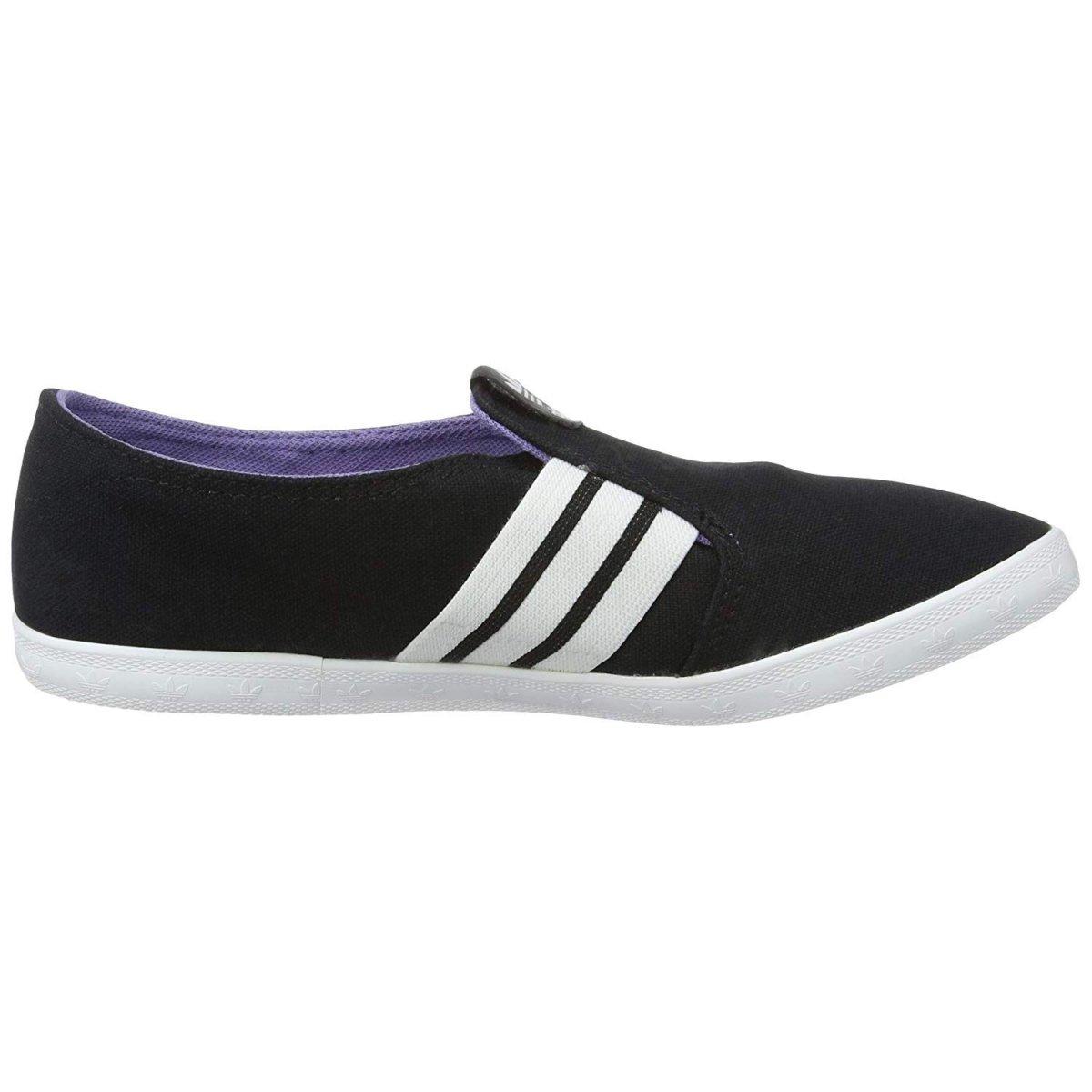 best sneakers e9901 465ef ADIDAS ORIGINALS BUTY ADRIA PS SLIP-ON M19530