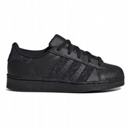 ADIDAS ORIGINALS BUTY SUPERSTAR C DB2872