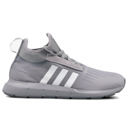 ADIDAS ORIGINALS BUTY SWIFT RUN AQ1024