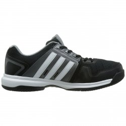 ADIDAS BUTY DO TENISA BARRICADE APPROACH M AQ5229
