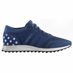 ADIDAS ORIGINALS BUTY LOS ANGELES W AF4307