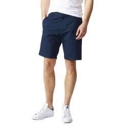 ADIDAS ORIGINALS SPODENKI CHINO SHORTS S19155