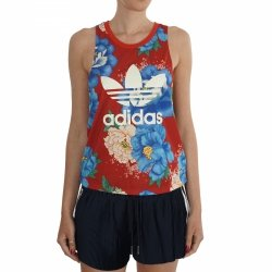 ADIDAS ORIGINALS TOP DAMSKI C TANK BJ8413