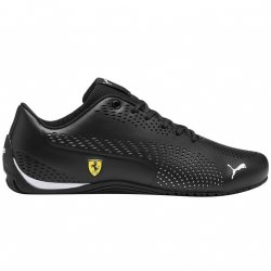 PUMA FERRARI BUTY DRIFT CAT 5 ULTRA II 306422-03