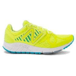 NEW BALANCE BUTY DO BIEGANIA WRUSHYL