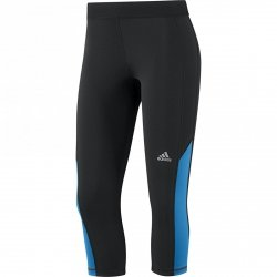 ADIDAS LEGGINSY TF CAPRI TIGHT D82324