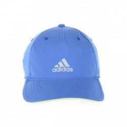 ADIDAS CZAPKA Z DASZKIEM CLMLT CAP H AB0500