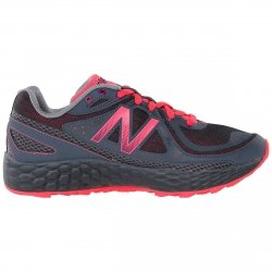 NEW BALANCE BUTY DO BIEGANIA WTHIERG