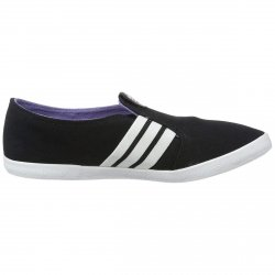 ADIDAS ORIGINALS BUTY ADRIA PS SLIP-ON M19530