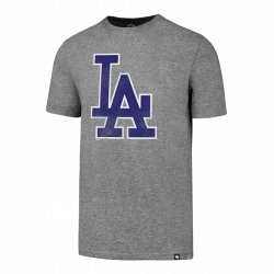 BRAND`47 T-SHIRT MLB LOS ANGELES DODGERS 299492