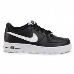 NIKE BUTY DAMSKIE AIR FORCE 1 AN20 CT7724-001