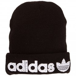 ADIDAS ORIGINALS CZAPKA NEW YEAR BEANIE M30706