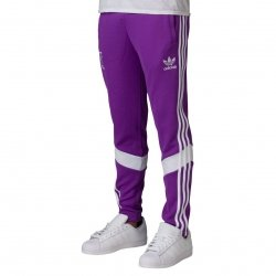 ADIDAS ORIGINALS SPODNIE REAL MADRYT AZ1230