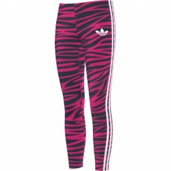 ADIDAS ORIGINALS GETRY J ROCK LEGGINS M65969