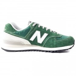 NEW BALANCE BUTY ML574VFO