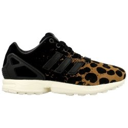 ADIDAS ORIGINALS BUTY ZX FLUX B35312