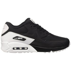 NIKE BUTY AIR MAX 90 ESSENTIAL 537384-082