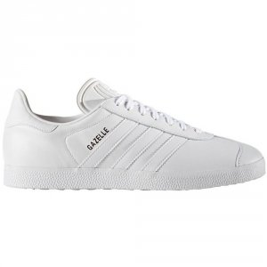 ADIDAS ORIGINALS BUTY GAZELLE BB5498